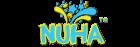 Nuha kids Care Centre